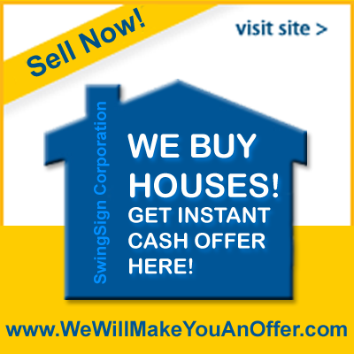 We Buy Houses San Antonio, Dallas, Austin, Houston, Fort Worth, Texas